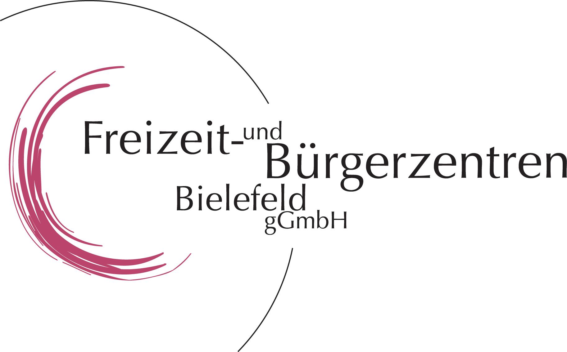 Freizeit- und Bürgerzentren Bielefeld gGmbH