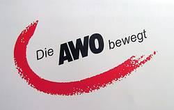 Die AWO bewegt